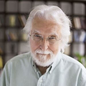 The 4 Fundamental Questions Of Life with Neale Donald Walsch