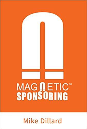 Mike Dillard's Magnetic Sponsoring