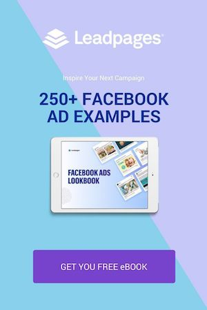 """leadpages"
