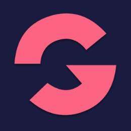 Groove Funnels Logo